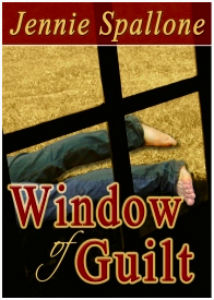 Jennie -window-of-guilt-book-cover-300 review