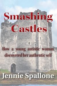 Smashing Castles